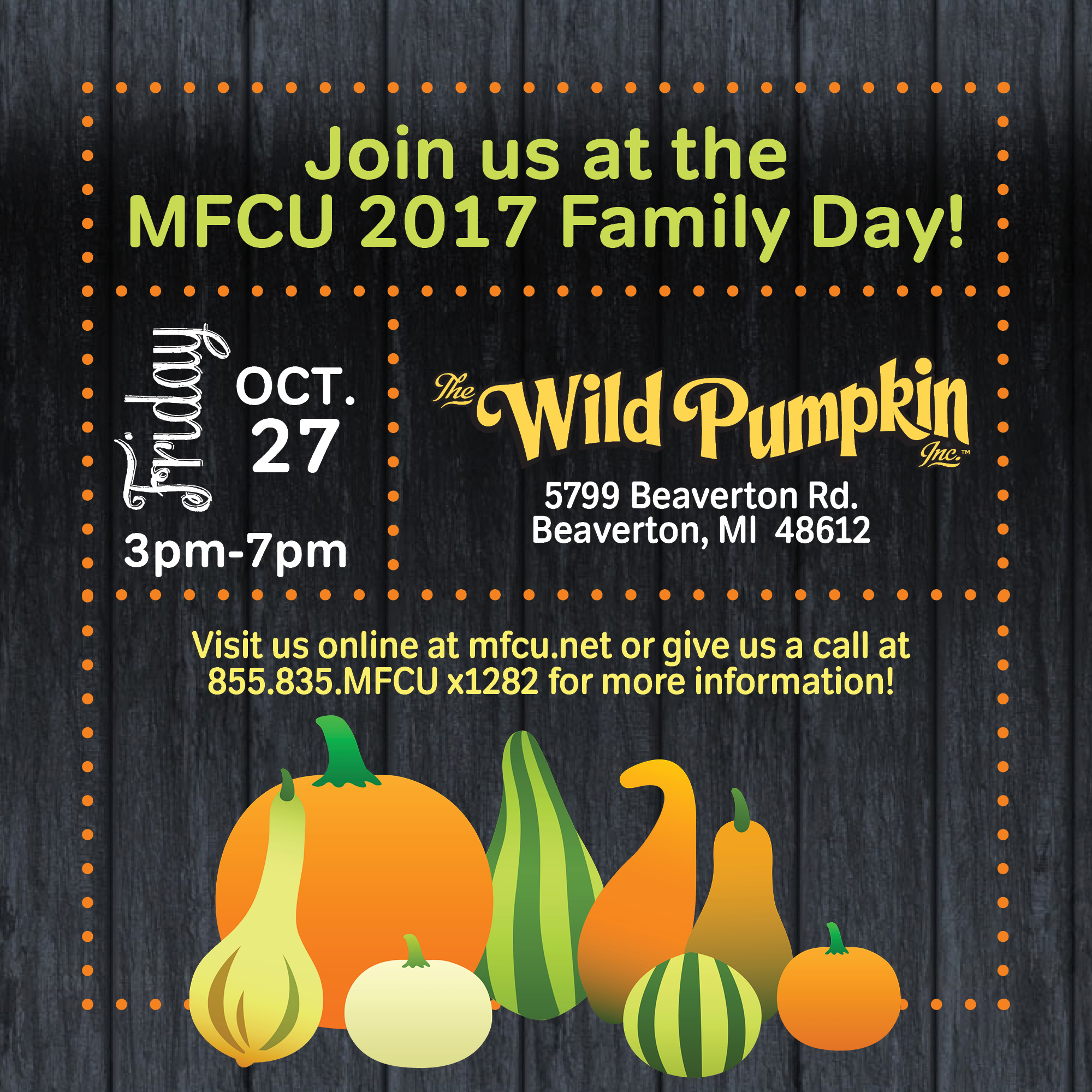 My Family Dollar Life Pay Stub - If you have any questions about family day please contact mara at 855 835 mfcu ext 1282 or msimanskey mfcu net