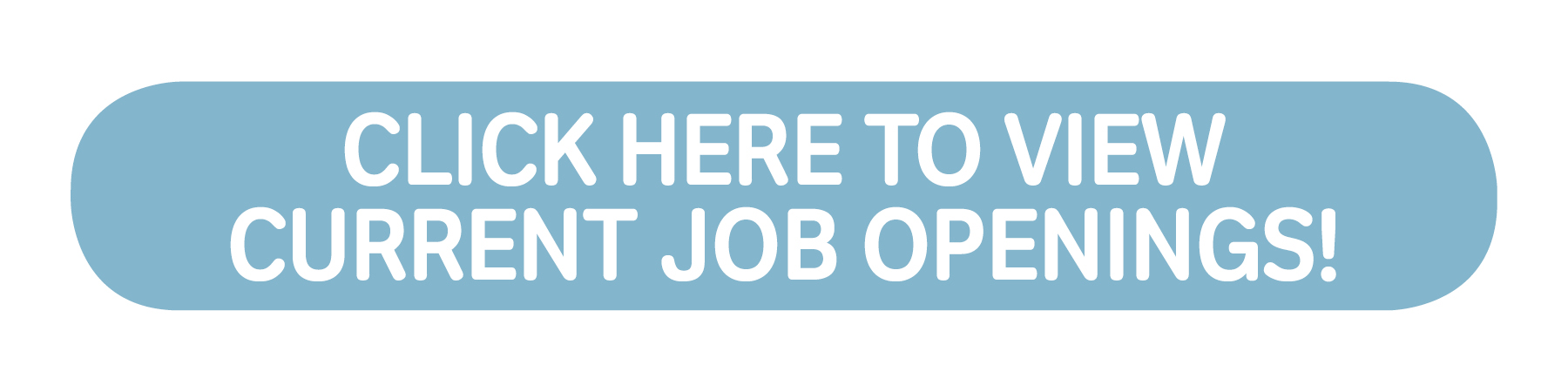 Click here to view open jobs!